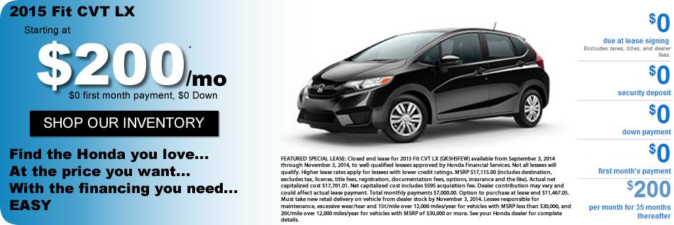 Honda Dealer North Richland Hills Tx New Honda
